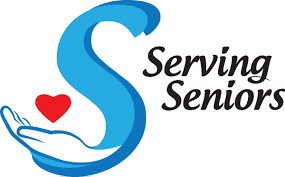 Image result for serving with seniors