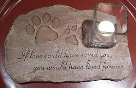 Image result for pet loss support group