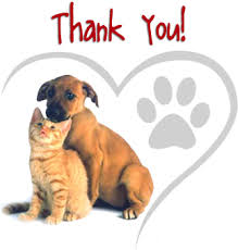 Image result for animal donate