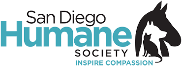 Image result for san diego humane society adoption