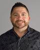 Tim Neisler