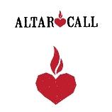 Altar_Call_Logosmall.jpg