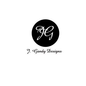 JG_Logo.jpg
