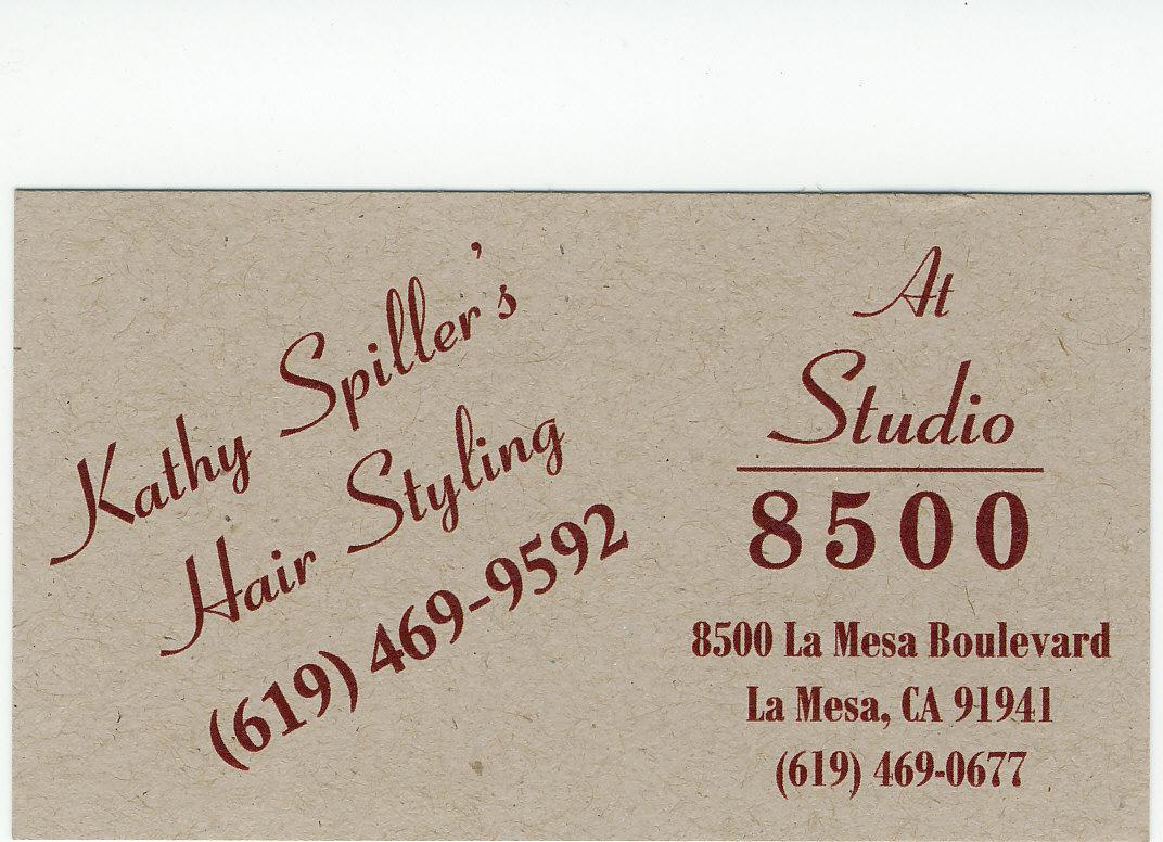 Kathy_s_Bus._Card.jpg