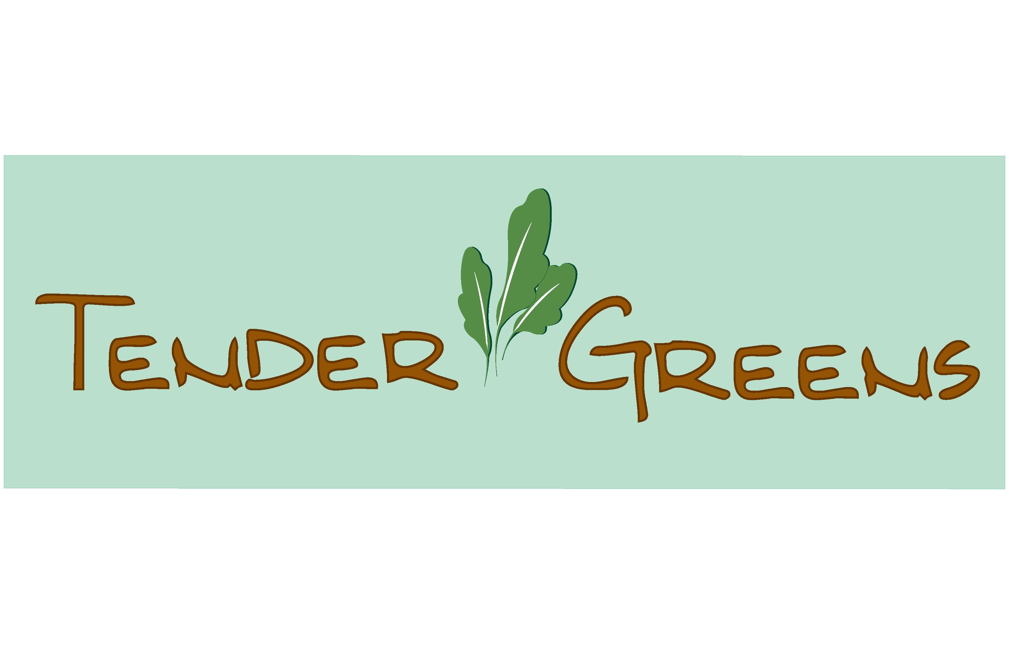 tender_greens_logo__Converted__copy.jpg