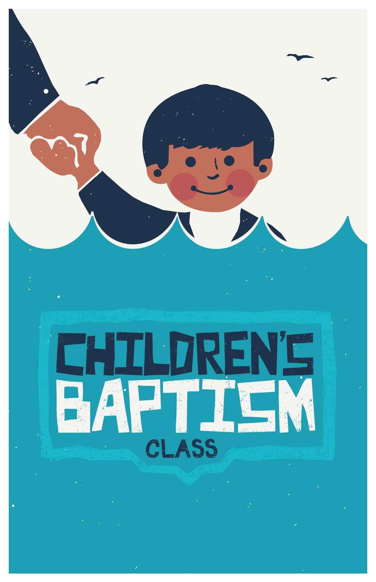 ChildBaptism_Poster__3_.jpg
