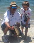 115px_Fishing_Guides_Pg_Michael_Provins.jpg