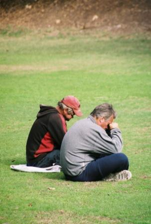 homeless_praying.jpg
