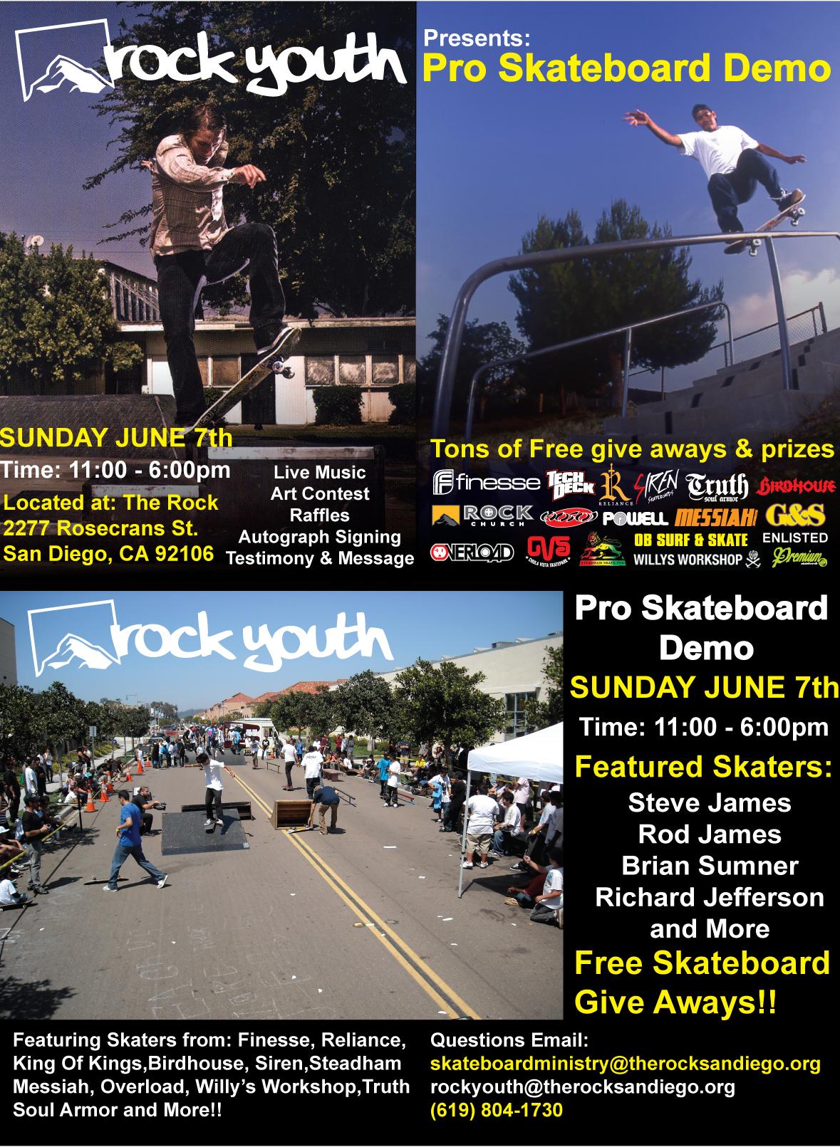 Rock_Skate_Demo.jpg