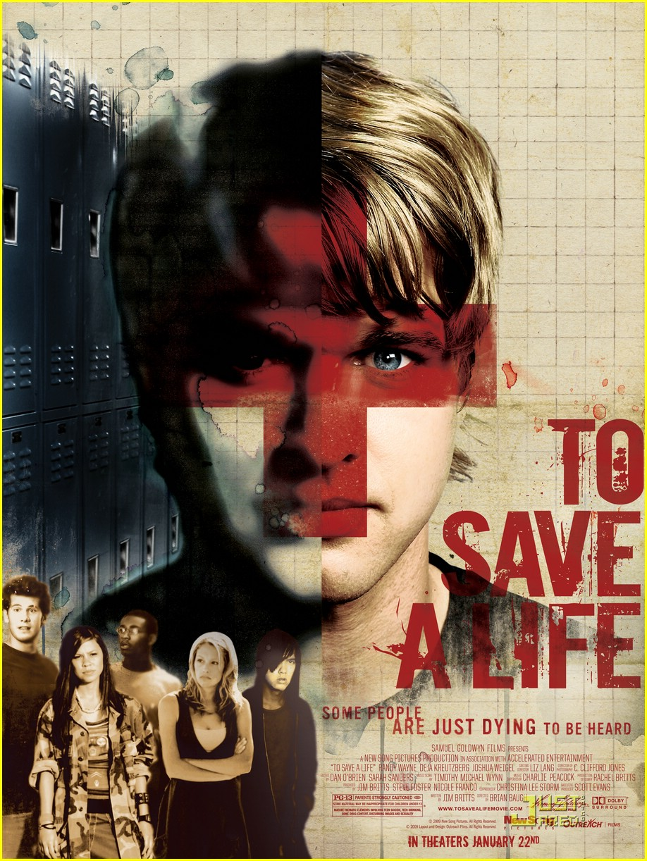 to_save_a_life_stills_03.jpg