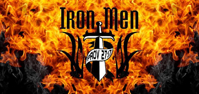 Iron_Men_Banner_Logo.jpg