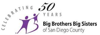BBBS_Logo.JPG