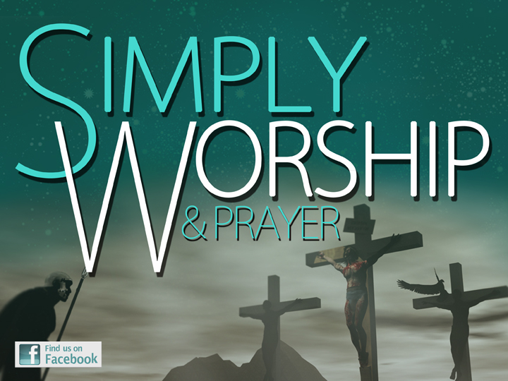 SimplyWPrayer2011b_FB.jpg