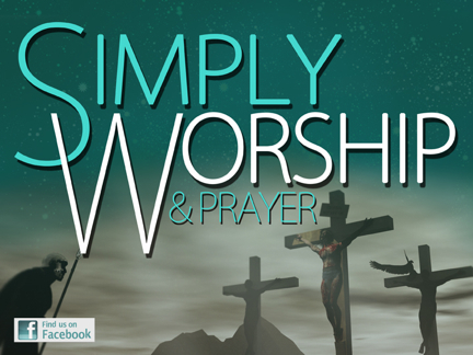 SimplyWPrayer2011b_FB1.jpg