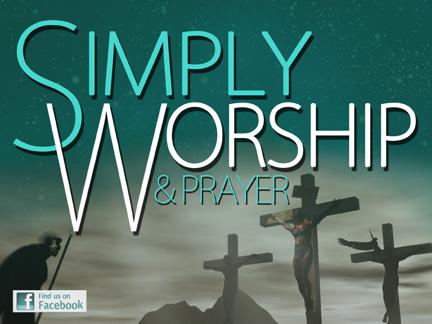 SimplyWPrayer2011b_FB1.jpg