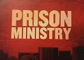 20_Prison.jpg