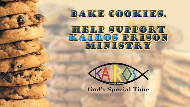 kairos_cookies.jpg