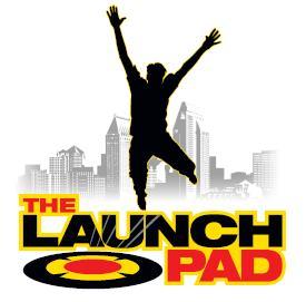 Launchpad_design.jpg