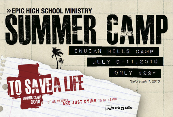 SUMMERCAMP_FRONT_1_1.jpg