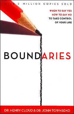 boundaries_book_photo1_copy.jpg