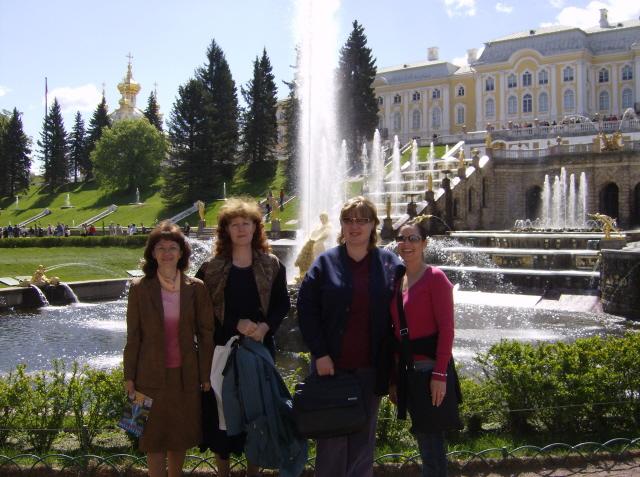 Russian_Directors.jpg