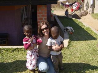 Stephanie_with_children.jpg