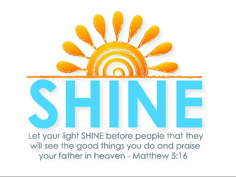 2013_Shine_Logo.png
