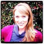 Caroline_Fogarty_2.jpg