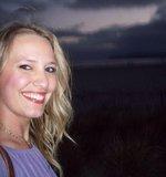 Megan_Barsness_1.jpg