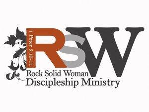 RSW_on_WHT_1.JPG