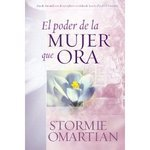 Spanish_book_1.jpg