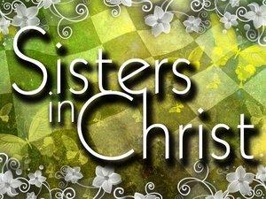 WOTR_SISTERS_IN_CHRIST_LOGO_1.jpg