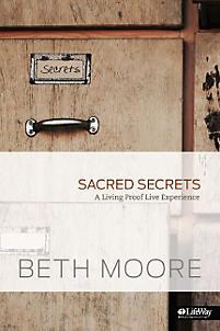 sacred_secrets.jpg