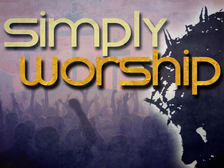 Simply_Worship.JPG