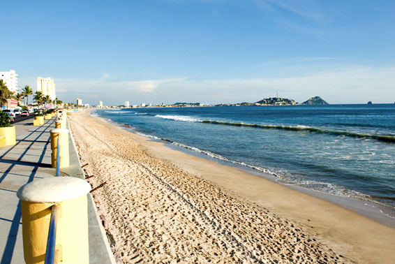 Mazatlan photo_1.png