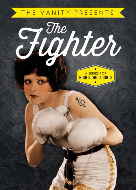 The_Fighter.jpg