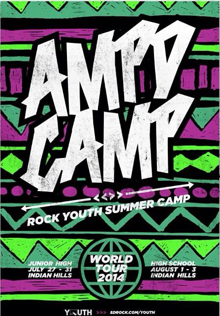 ampd_camp_jr__Sr_2014.jpg