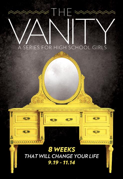the_vanity.png