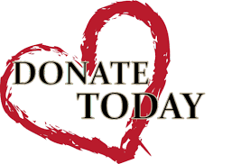 Image result for donate today