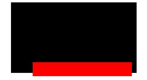 Invite Someone