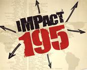 Impact 195