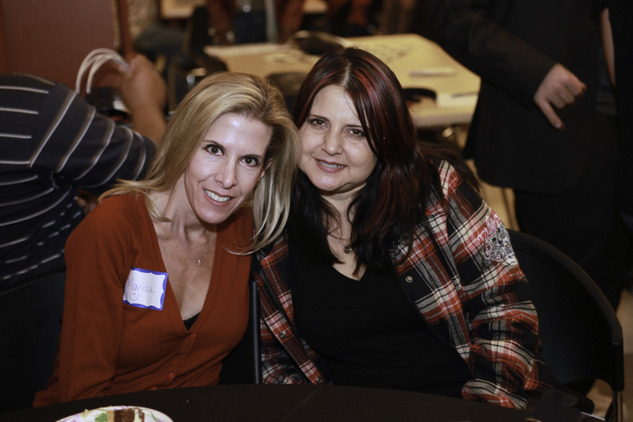 church singles groups san diego Legacy group women in the upci has thousands of churches across the united states and canada this church and ministry locator will assist you in finding.