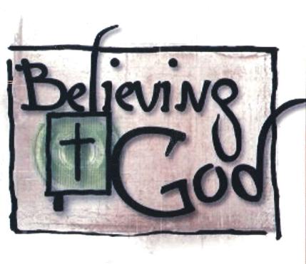 BelievingGod.jpg
