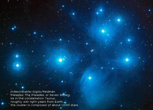 Giglio_Pleiades_copy.jpg