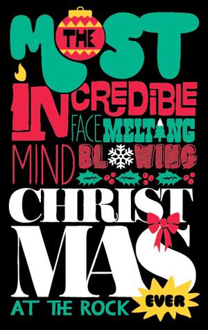 most_amazing_christmas.jpg