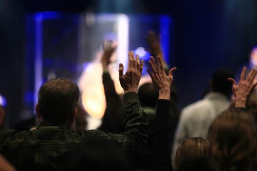 nocofinal_Prayer2.jpg