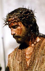 Jesus Christ demonstrated the ultimate love by dying on the cross so we might live