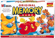 It's a good thing Milton Bradley's lithographs never sold or we may never have been able to play Life®, Twister®, Yahtzee®, or Memory®